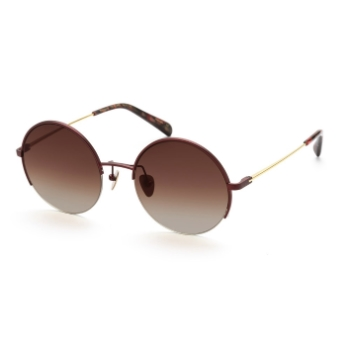 AM Eyewear Sharapova Sunglasses